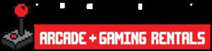 Denver Arcade and Gaming Rentals